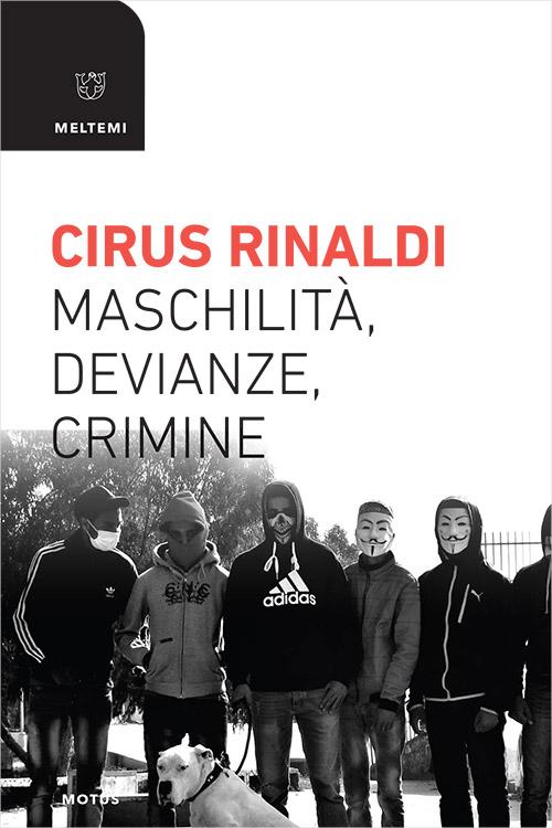 Cirus Rinaldi